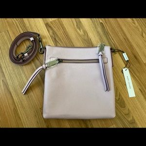Marc jacobs crossbody bag BRAND NEW